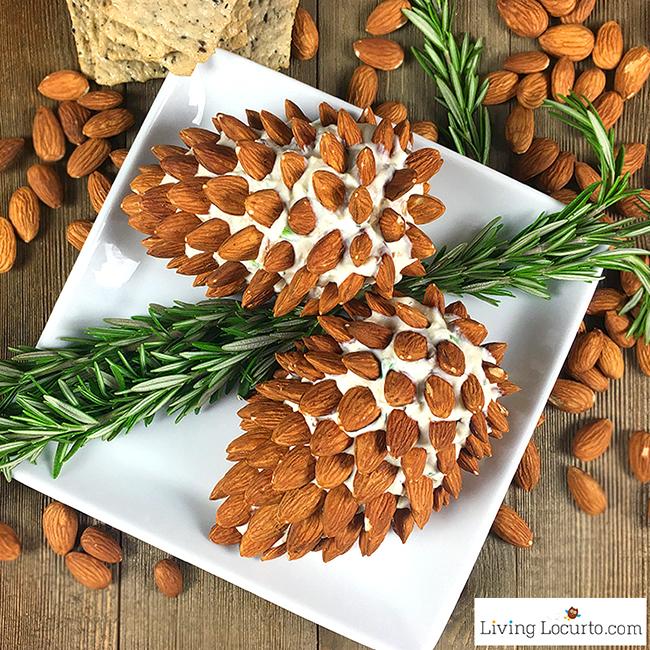 Pine-Cone-Christmas-Party-Cheese-Ball-Living-Locurto.jpg