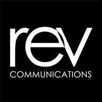 rev-communications-pr-agency.jpg