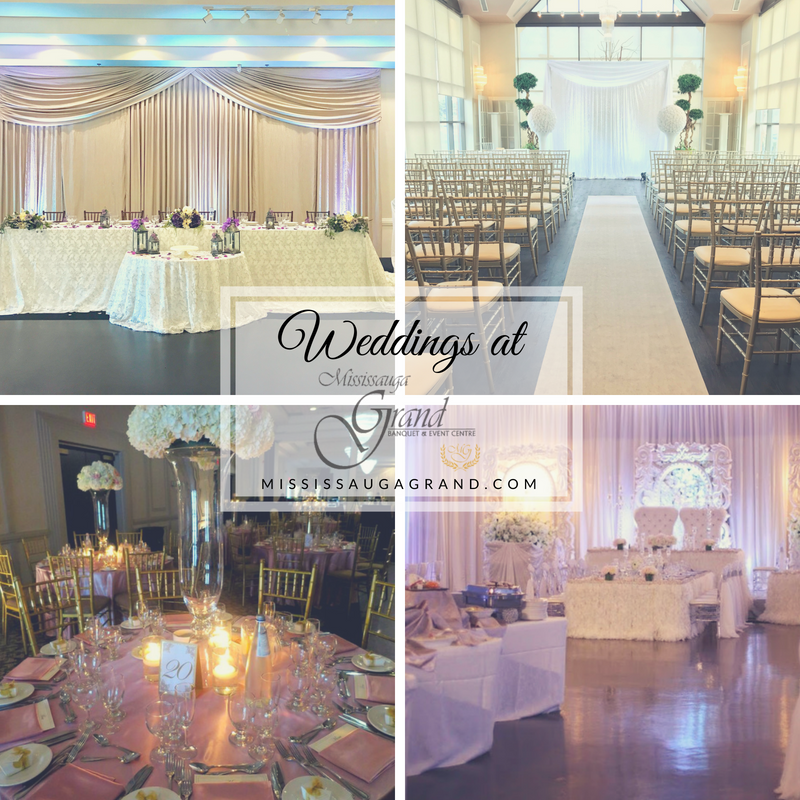 FB-social-weddings-mississauga-grand.png