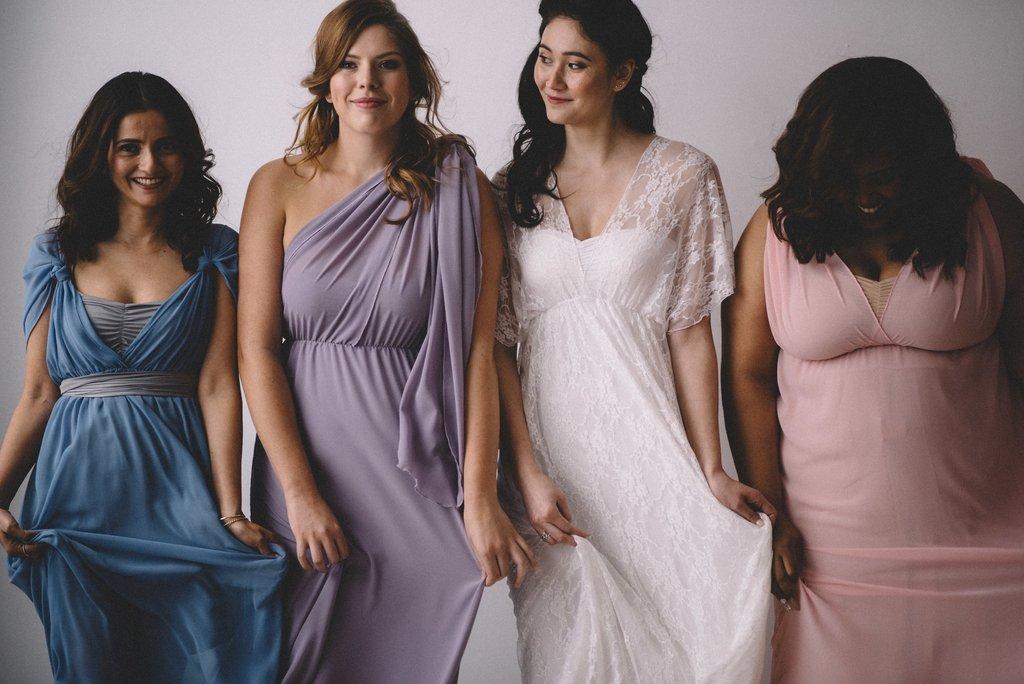 Henkaa-wedding-fashion-gowns-bridal-bride-toronto.jpg