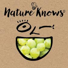 nature-knows-food-natural-healthy.jpg