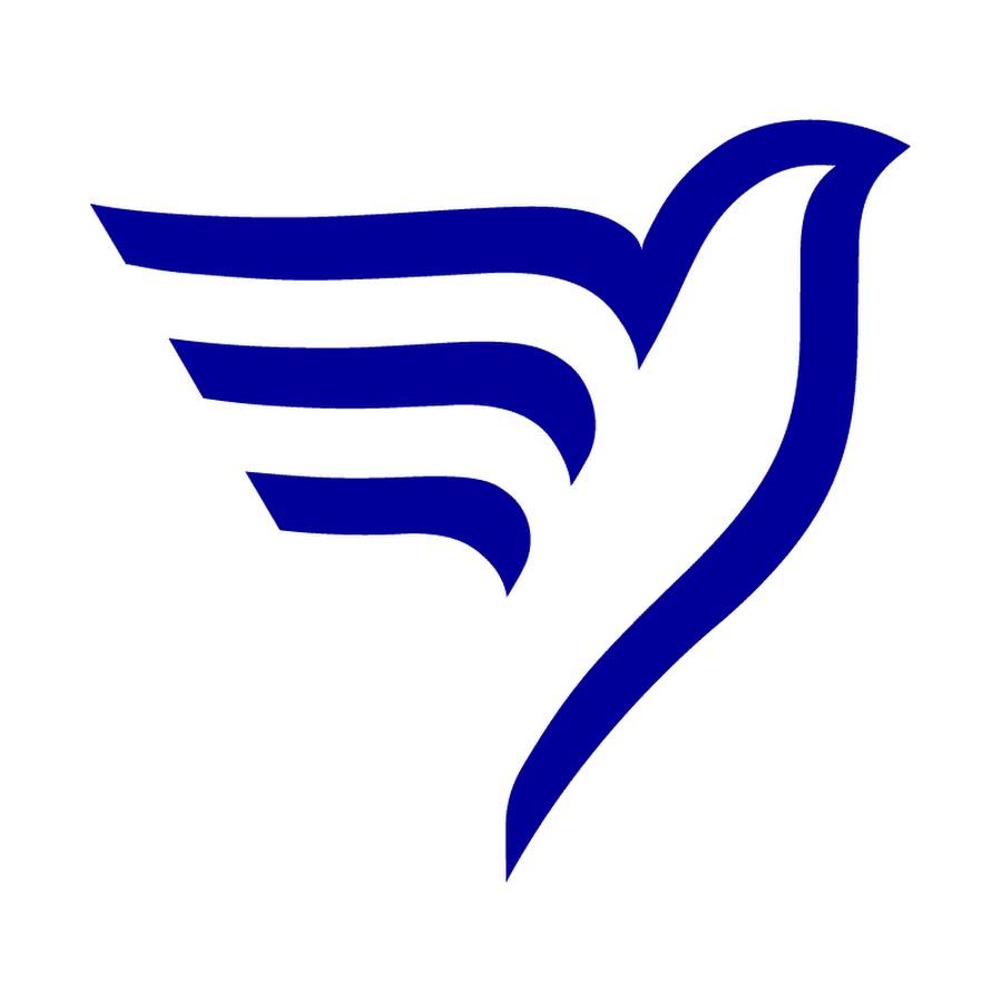 FREEDOM-55-financial.jpg