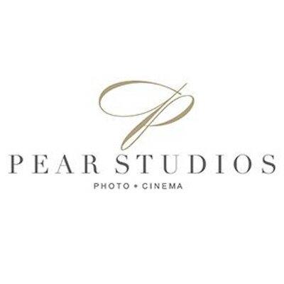 pear-studios.jpeg