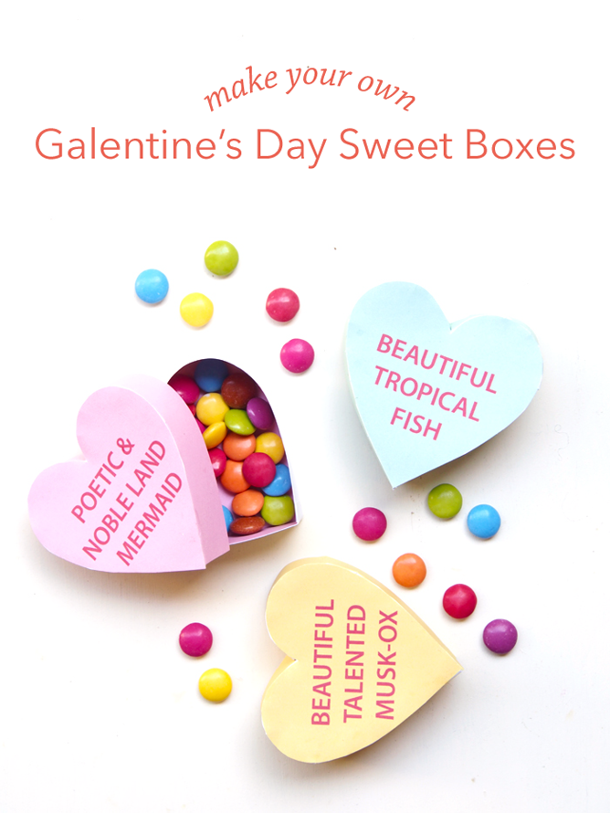 Galentines-Day-Sweet-Boxes.png