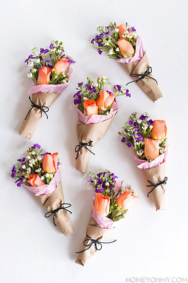 DIY-Mini-Flower-Bouquets.jpg