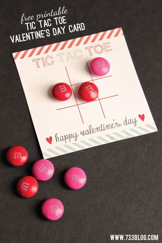 tic-tac-toe-valentine.jpg