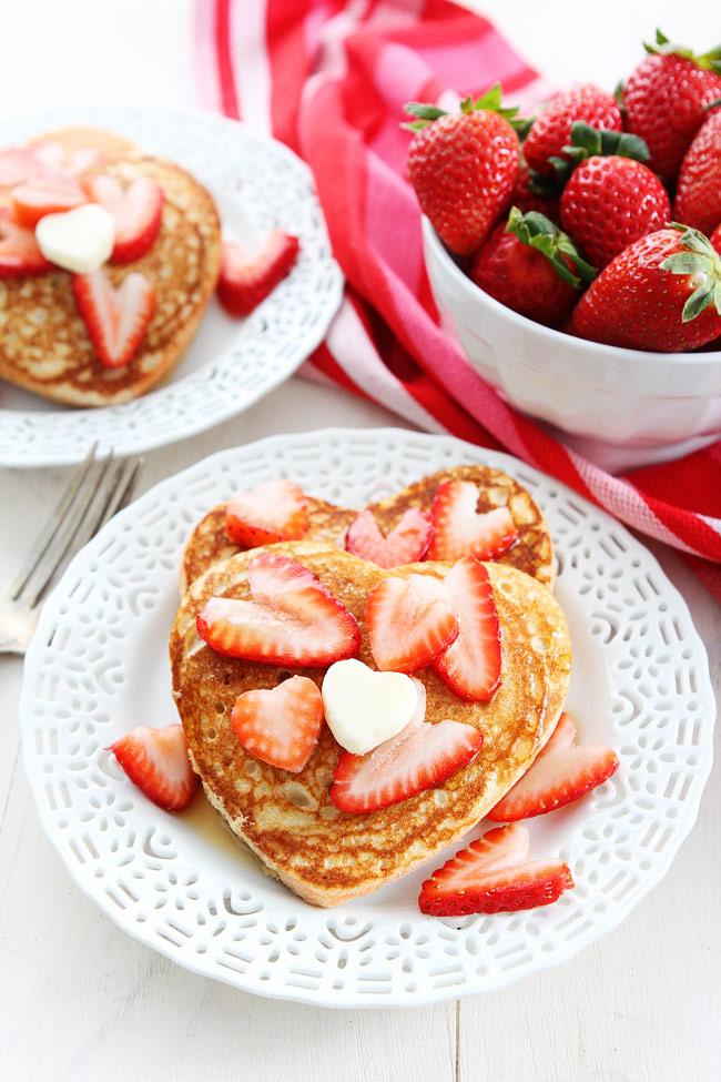Heart-Pancakes.jpg
