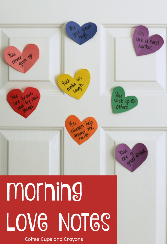 Leave-a-love-note-for-your-child-each-morning-Such-a-sweet-act-of-kindness-for-parents.png