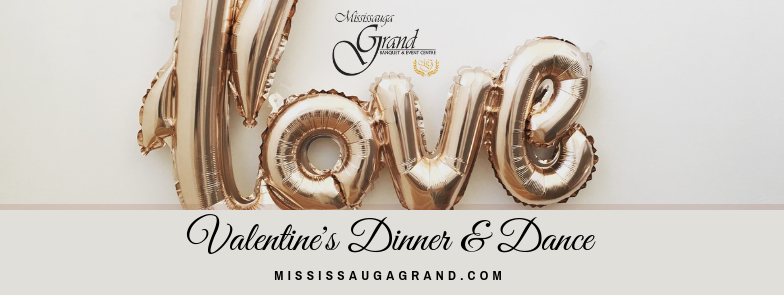 FB-mississauga-banquet-event-events-valentines-february-dinner-dance (2).png