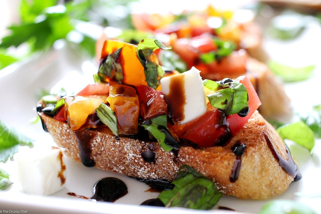 5-Ingredient-Heirloom-Tomato-Bruschetta-1-20.jpg