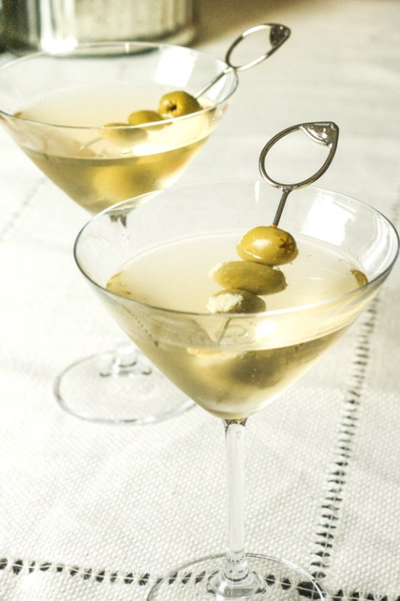 perfect-dirty-martini-1.jpg