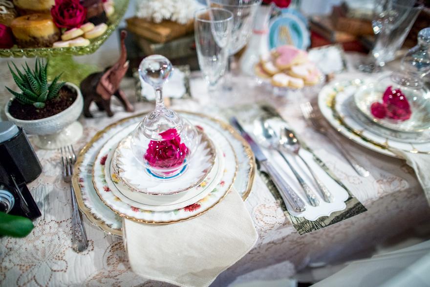 the-original-wedding-soiree-weddings-show-shows-toronto (9).jpg