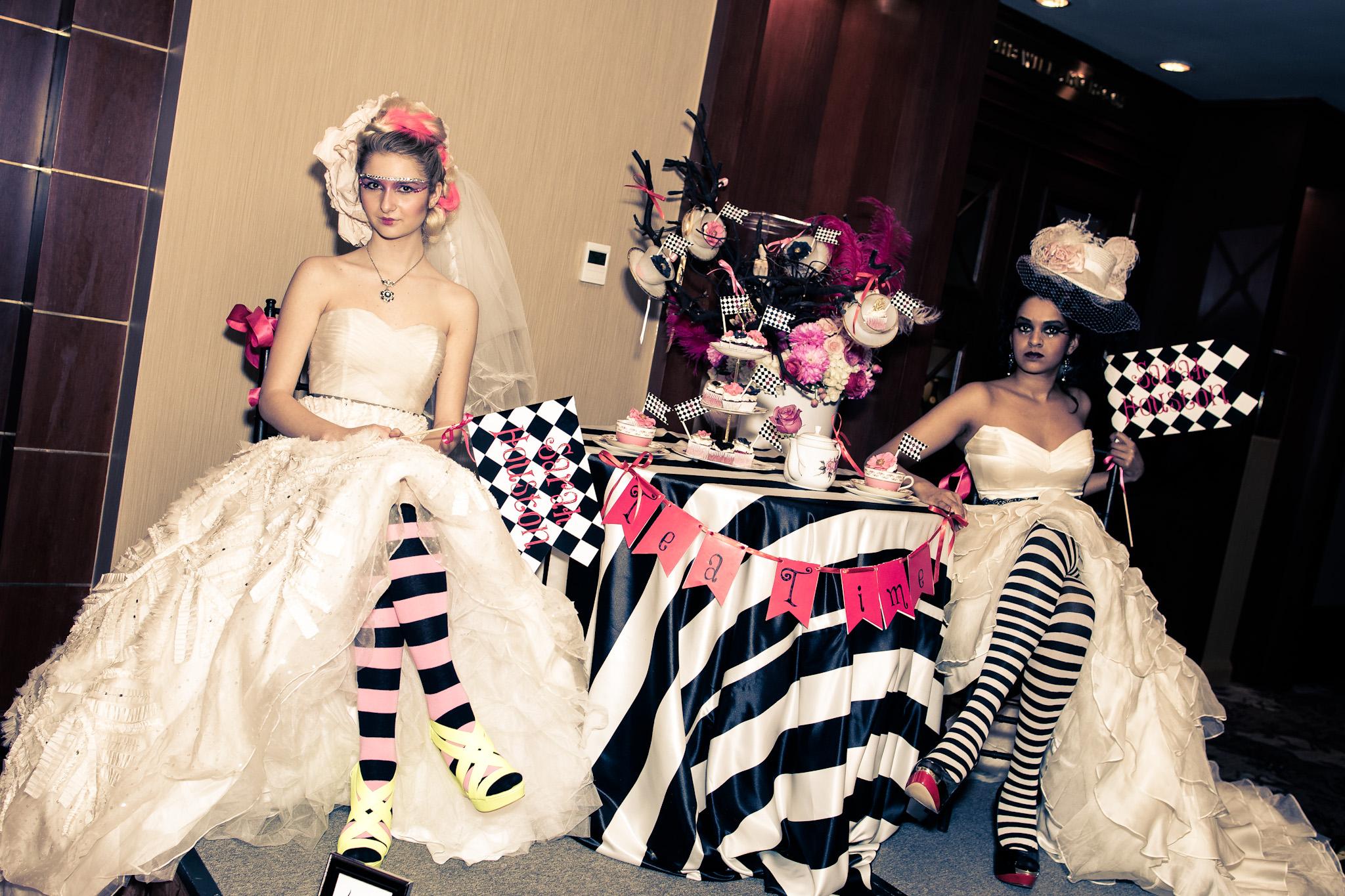 original-wedding-soiree-toronto-weddings-show-shows-event-events (3).jpg