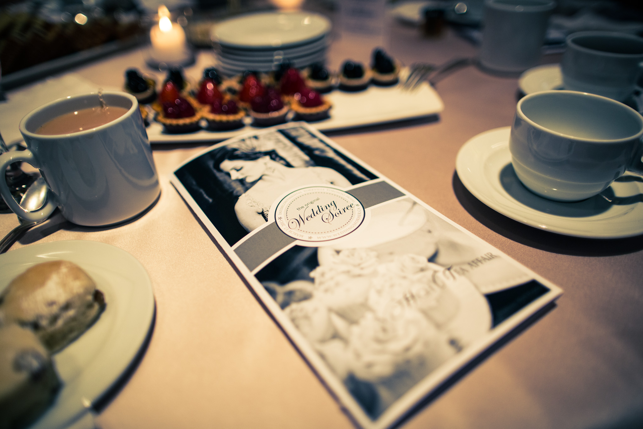 original-wedding-soiree-toronto-weddings-show-shows-event-events (4).jpg