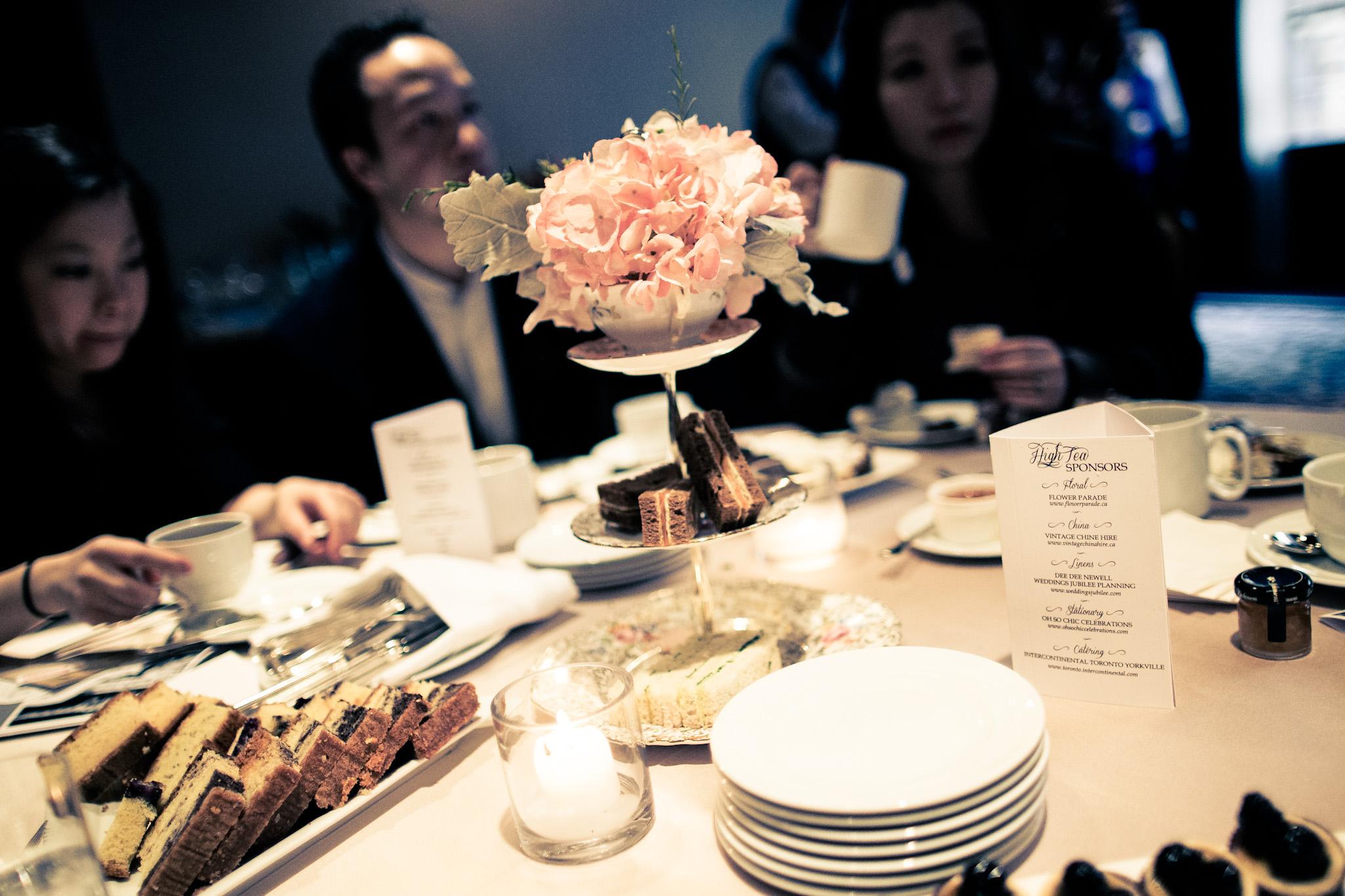 original-wedding-soiree-toronto-weddings-show-shows-event-events (5).jpg