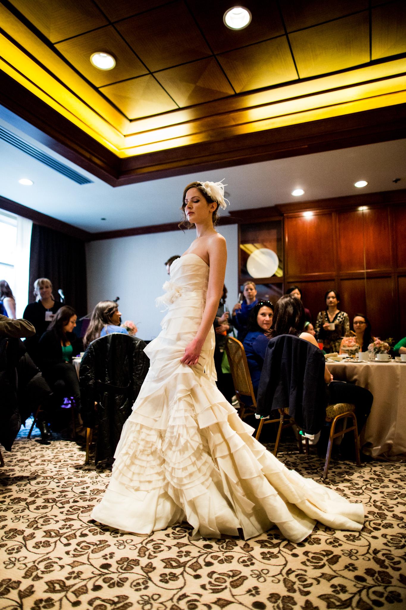 original-wedding-soiree-toronto-weddings-show-shows-event-events (6).jpg
