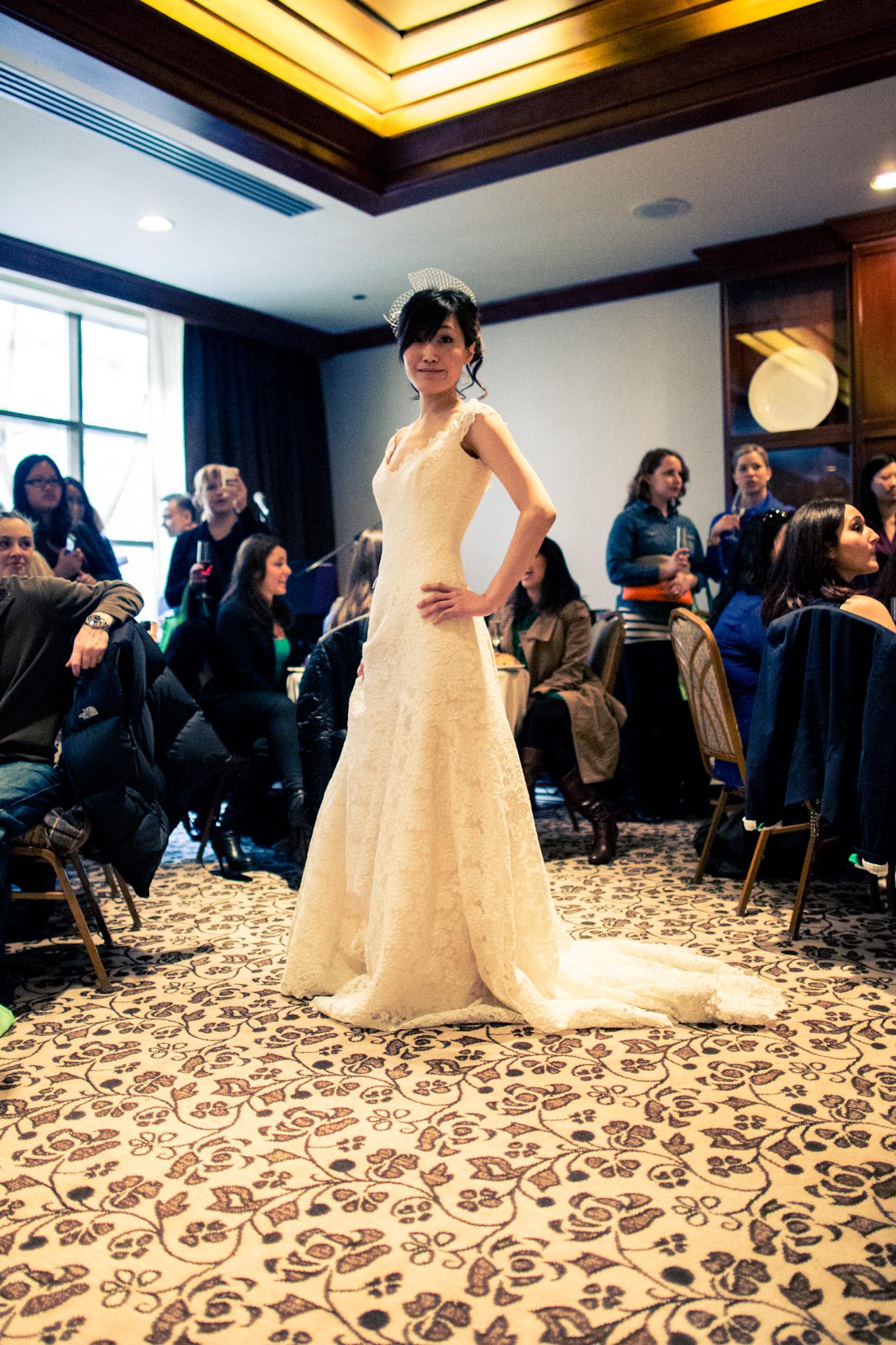 original-wedding-soiree-toronto-weddings-show-shows-event-events (7).jpg