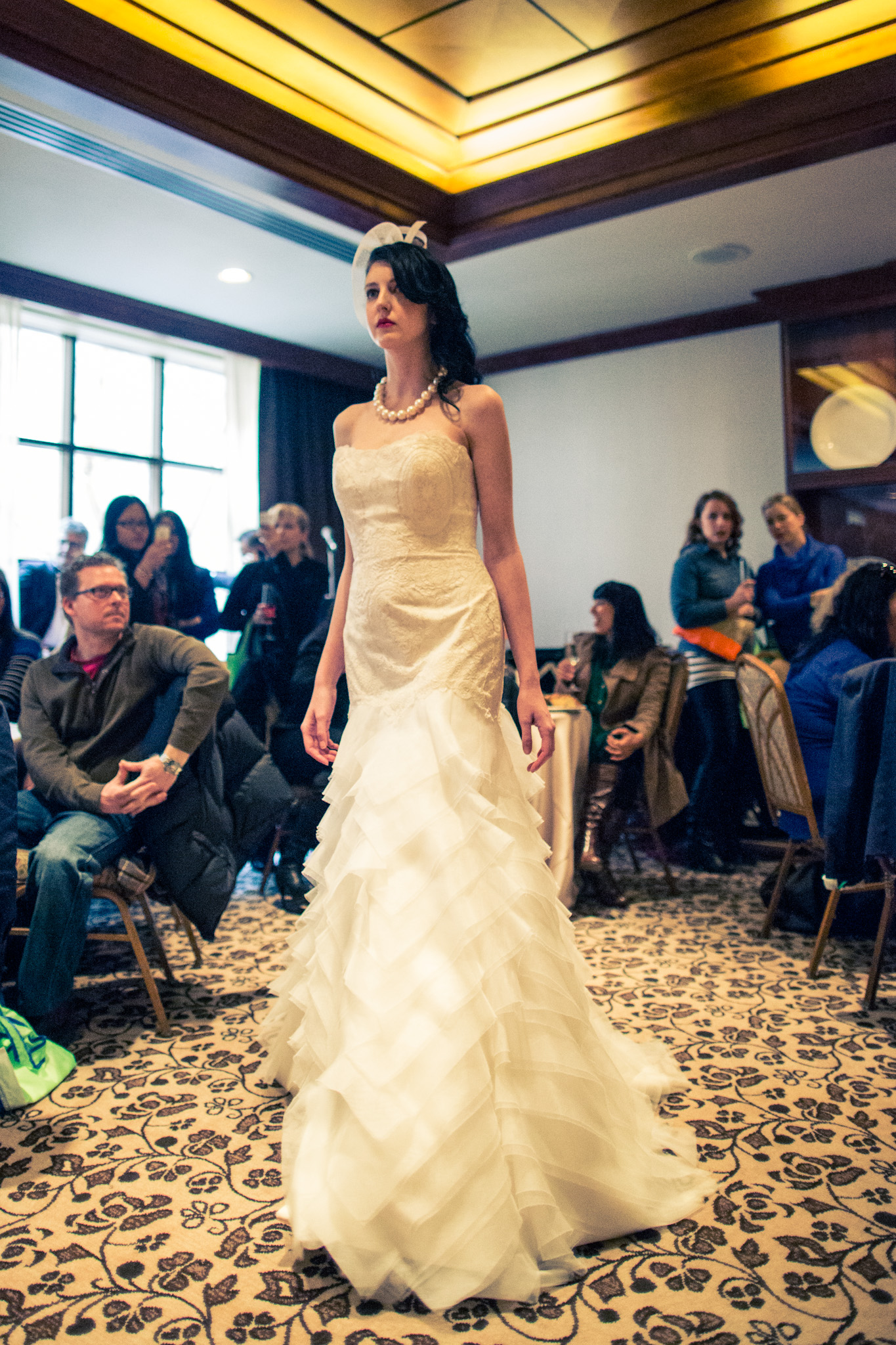 original-wedding-soiree-toronto-weddings-show-shows-event-events (10).jpg