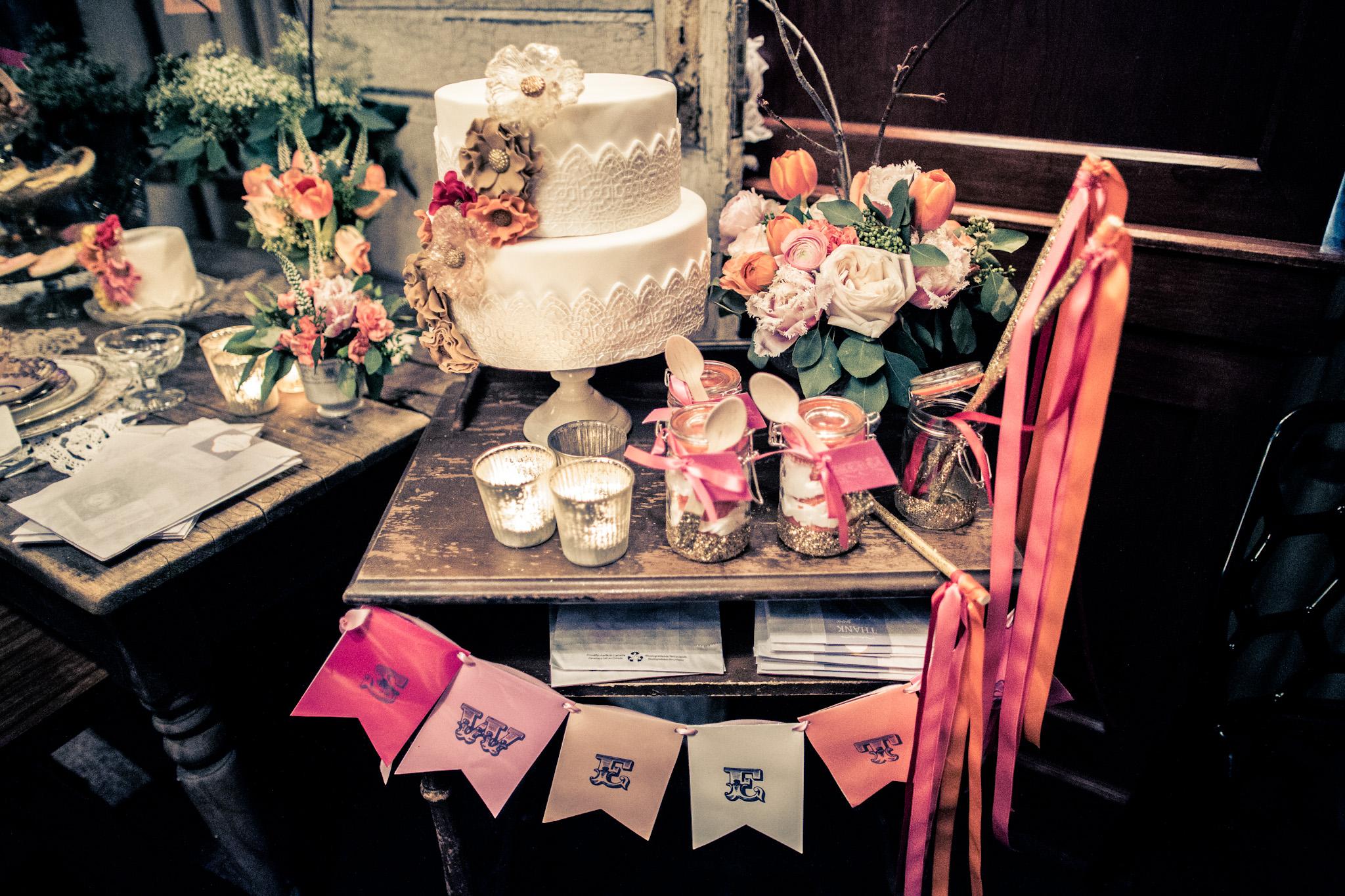 original-wedding-soiree-toronto-weddings-show-shows-event-events (11).jpg