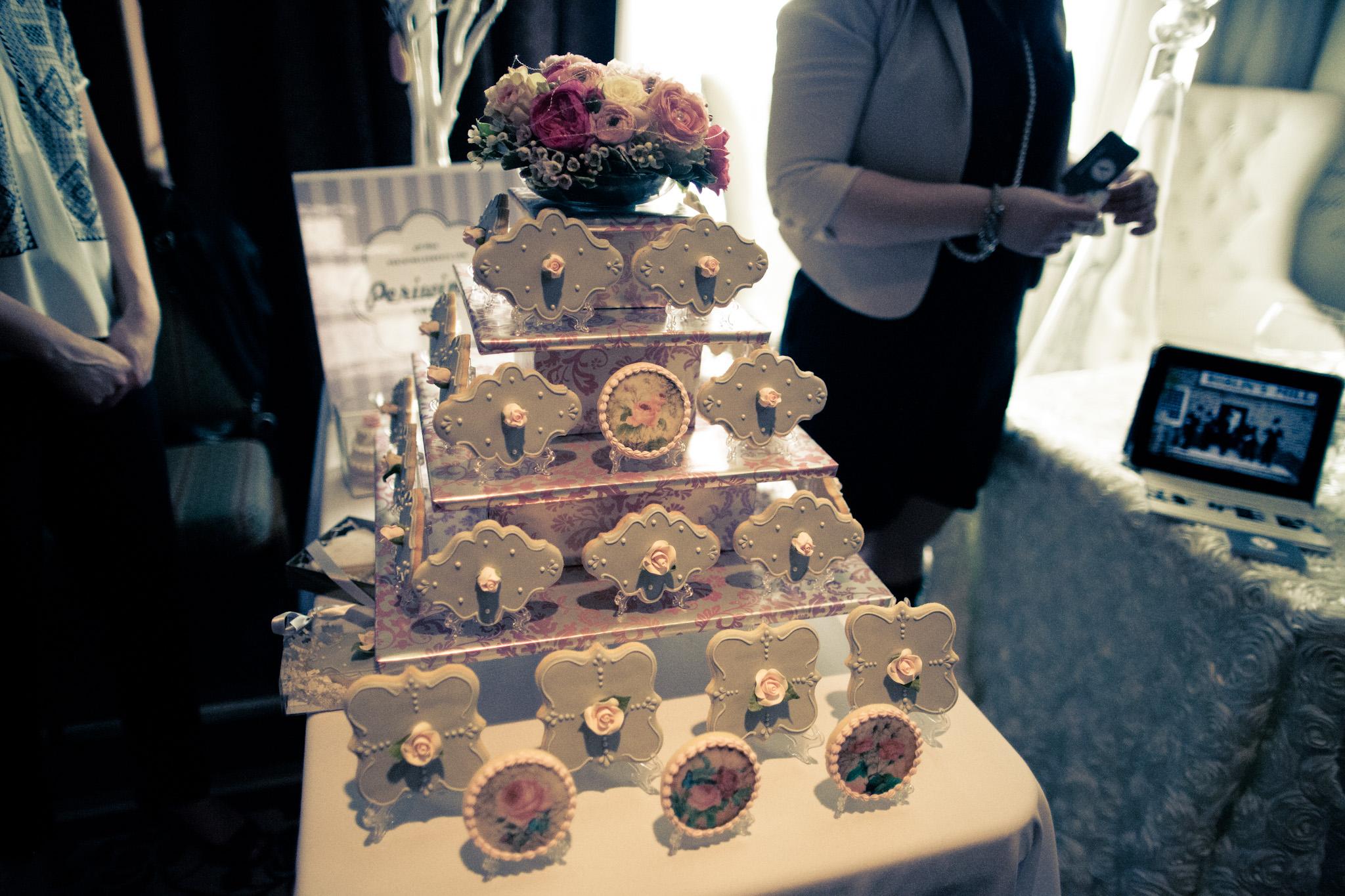 original-wedding-soiree-toronto-weddings-show-shows-event-events (20).jpg