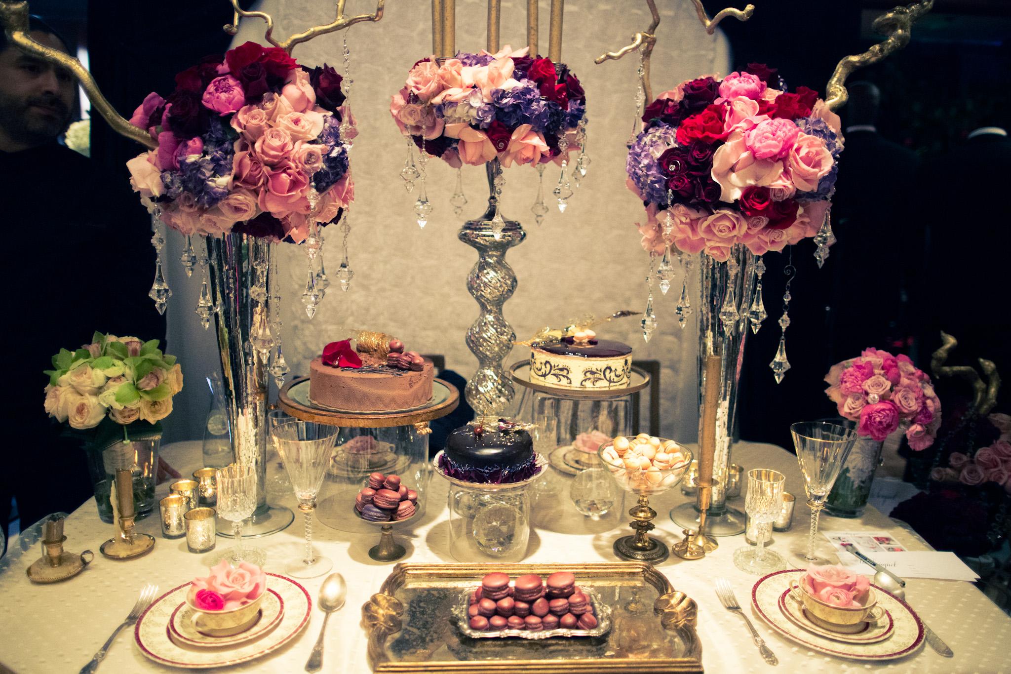 original-wedding-soiree-toronto-weddings-show-shows-event-events (24).jpg