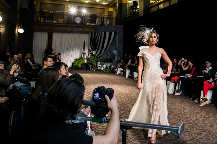 original-wedding-soiree-2012-fashion-show (1).jpg