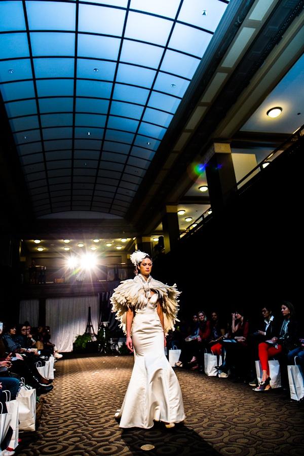 original-wedding-soiree-2012-fashion-show (2).jpg