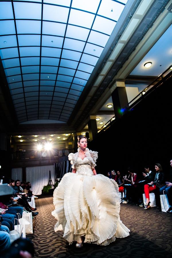 original-wedding-soiree-2012-fashion-show (3).jpg