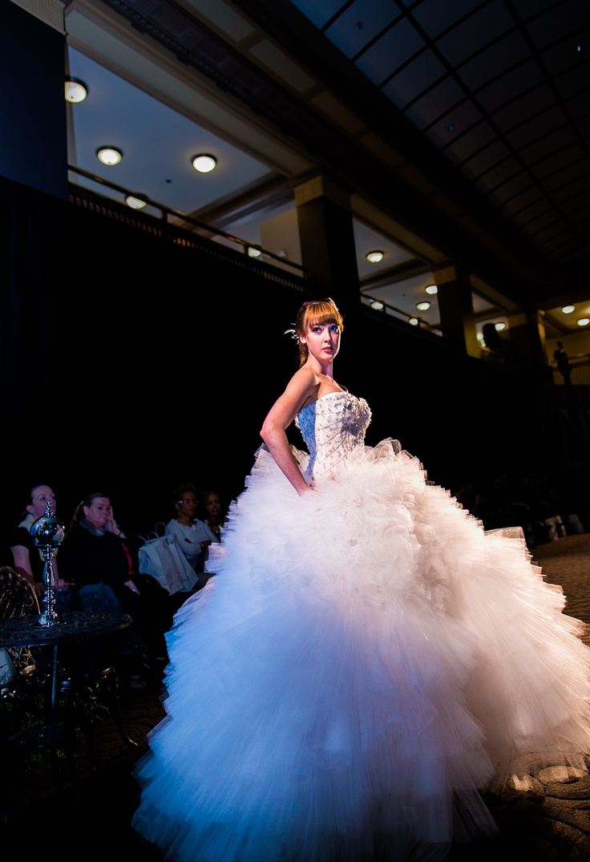 original-wedding-soiree-2012-fashion-show (4).jpg
