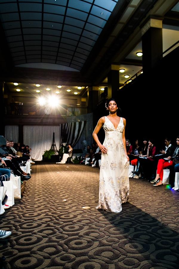 original-wedding-soiree-2012-fashion-show (6).jpg