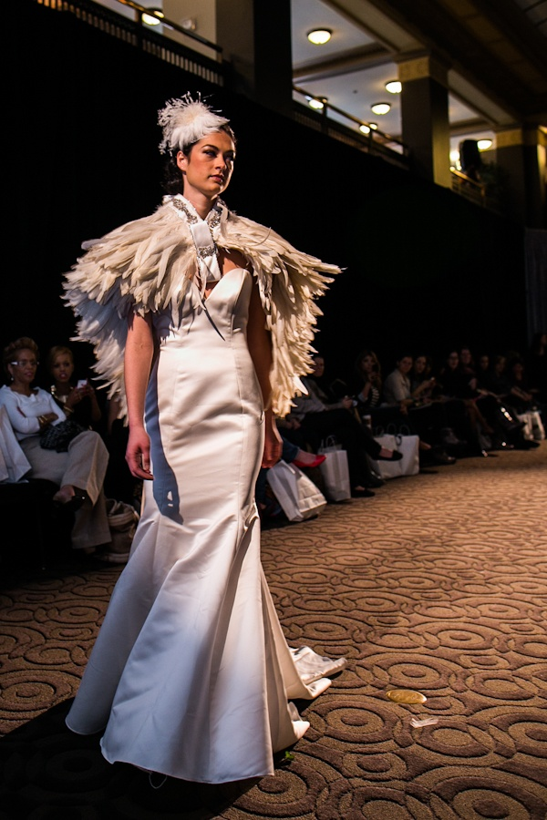 original-wedding-soiree-2012-fashion-show (7).jpg