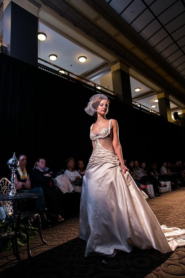 original-wedding-soiree-2012-fashion-show (8).jpg