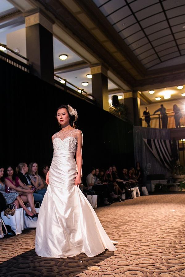 original-wedding-soiree-2012-fashion-show (10).jpg