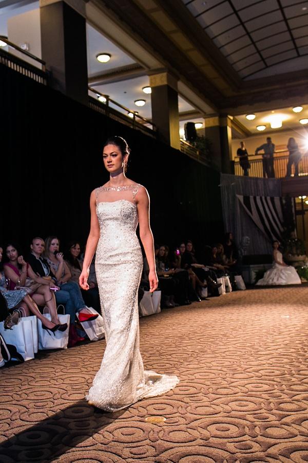original-wedding-soiree-2012-fashion-show (11).jpg