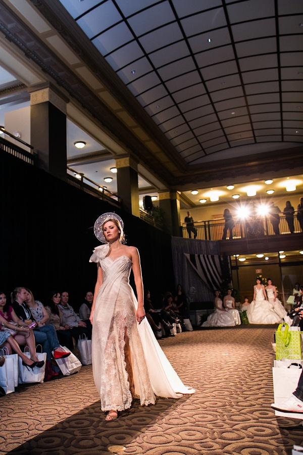 original-wedding-soiree-2012-fashion-show (12).jpg