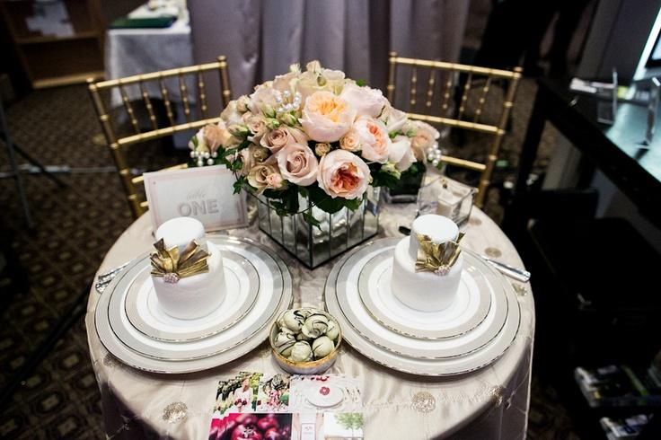 original-wedding-soiree-2012-toronto-weddings-show-shows-event-events (3).jpg