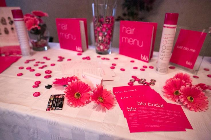 original-wedding-soiree-2012-toronto-weddings-show-shows-event-events (4).jpg