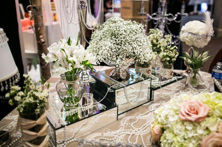 original-wedding-soiree-2012-toronto-weddings-show-shows-event-events (15).jpg