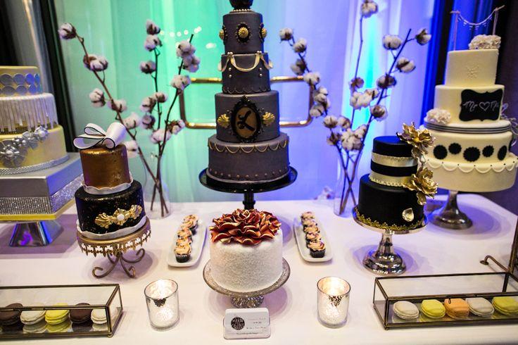original-wedding-soiree-2012-toronto-weddings-show-shows-event-events (20).jpg