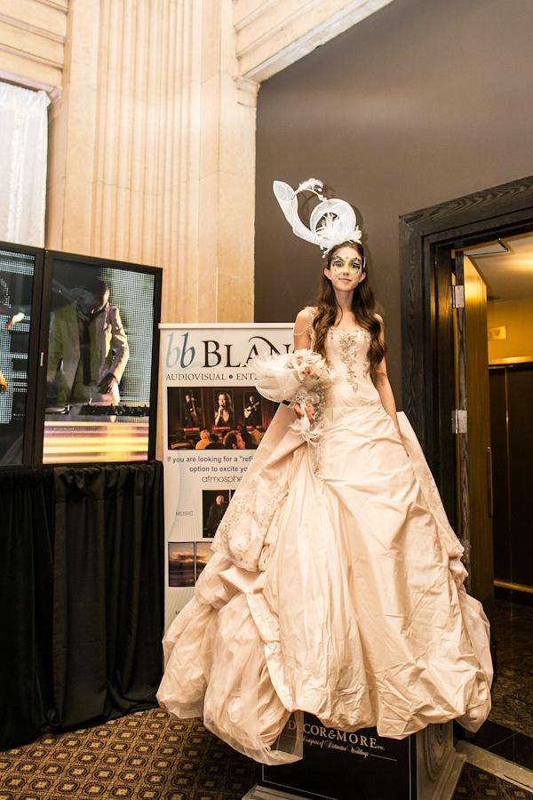 original-wedding-soiree-2012-toronto-weddings-show-shows-event-events (28).jpg