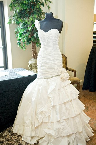 original-wedding-soiree-2011-mississauga-shows-event-events (1).jpg