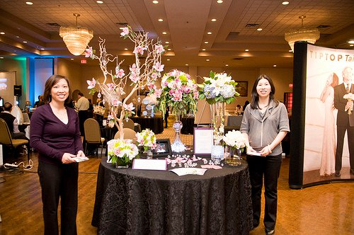 original-wedding-soiree-2011-mississauga-shows-event-events (2).jpg