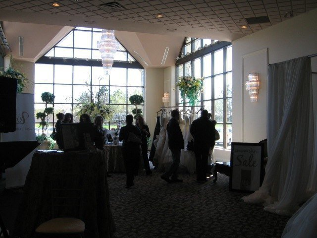 original-wedding-soiree-2010-event-events-shows-bridal (6).jpg