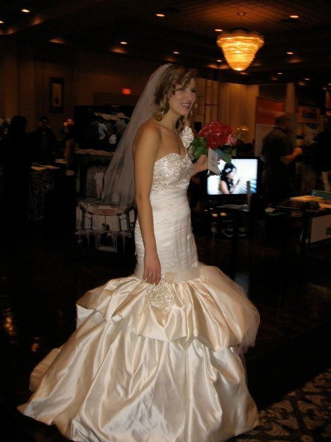 original-wedding-soiree-2010-event-events-shows-bridal (8).jpg