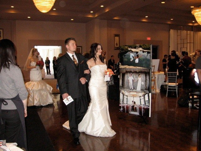 original-wedding-soiree-2010-event-events-shows-bridal (10).jpg