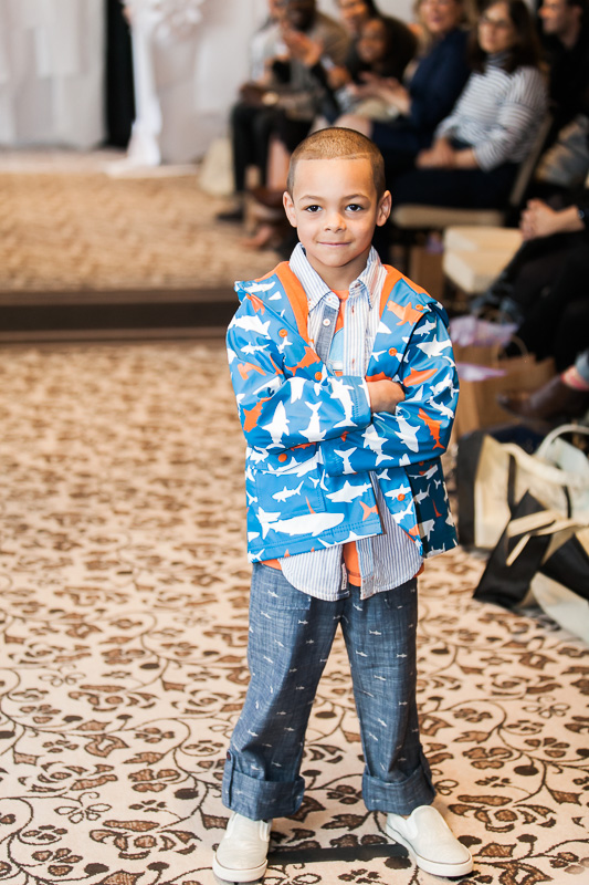 COCOLILY-fashion-event-events-kids-baby-show-moms-toronto (85).jpg