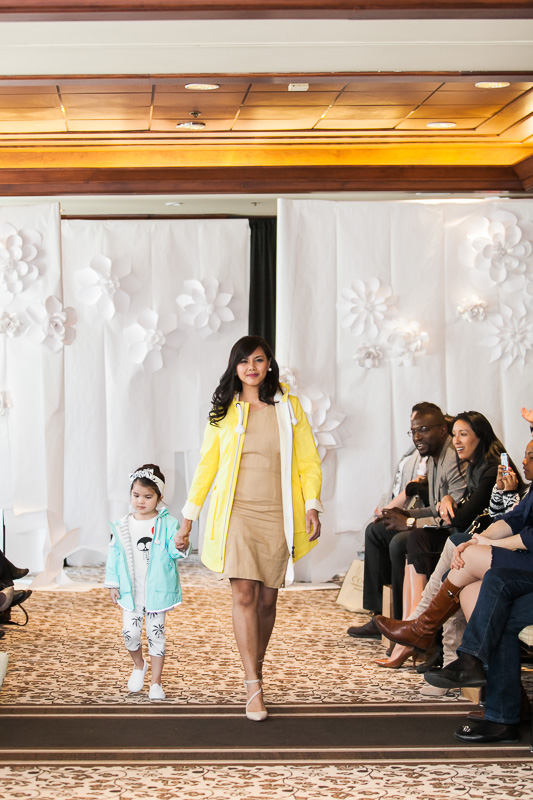 COCOLILY-fashion-event-events-kids-baby-show-moms-toronto (99).jpg