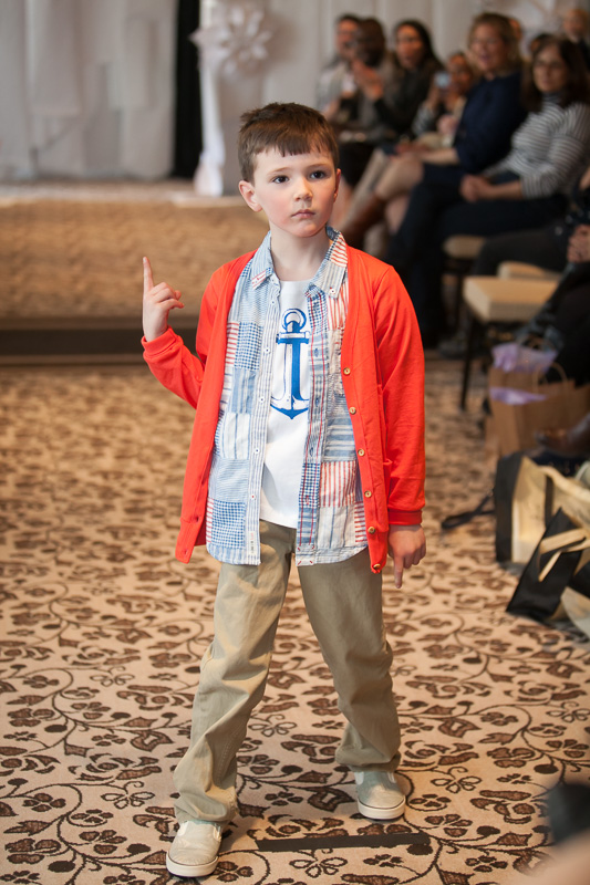 COCOLILY-fashion-event-events-kids-baby-show-moms-toronto (111).jpg