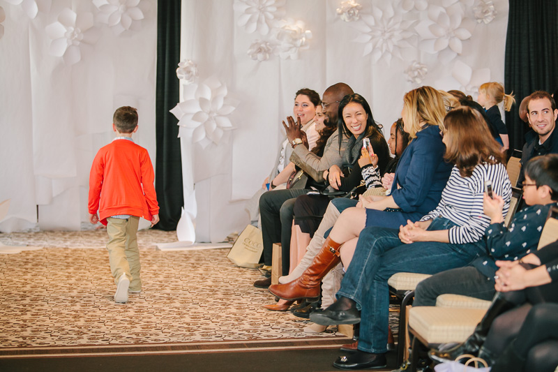 COCOLILY-fashion-event-events-kids-baby-show-moms-toronto (112).jpg