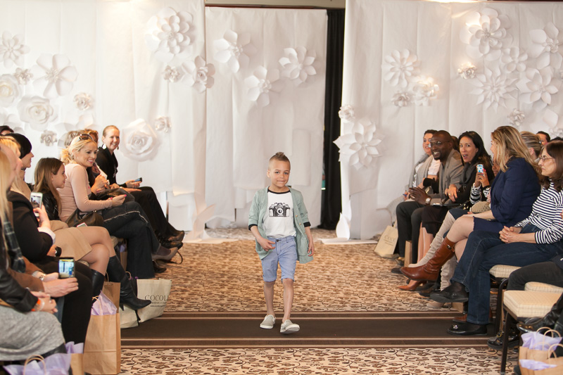 COCOLILY-fashion-event-events-kids-baby-show-moms-toronto (113).jpg